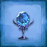 eq_frost_crystal.jpg