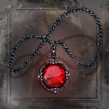eq_volcanic_amulet.jpg