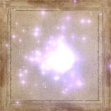 fairy_dust.jpg