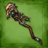 eq_druid_staff.jpg