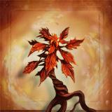 lava-plant.jpg