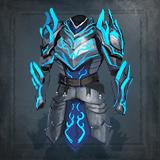 arena2_vanguard_armor.jpg