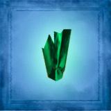 mystery_armor_emerald_1.jpg