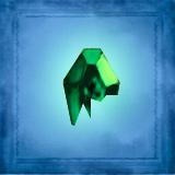 mystery_armor_emerald_2.jpg