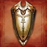 eq_mephisto_shield.jpg