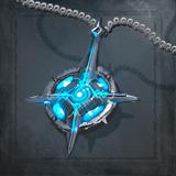 arena2_vanguard_amulet.jpg