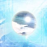 gift_water_complete.jpg