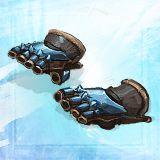 eq_water_rare_gauntlets.jpg