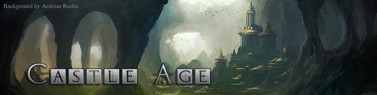 banner_quest_03.jpg
