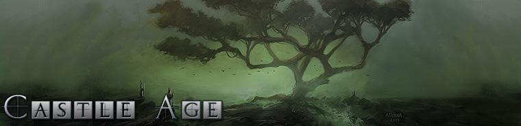 banner_quest_13.jpg