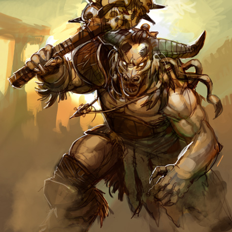 karn_the_minotaur_boss.jpg