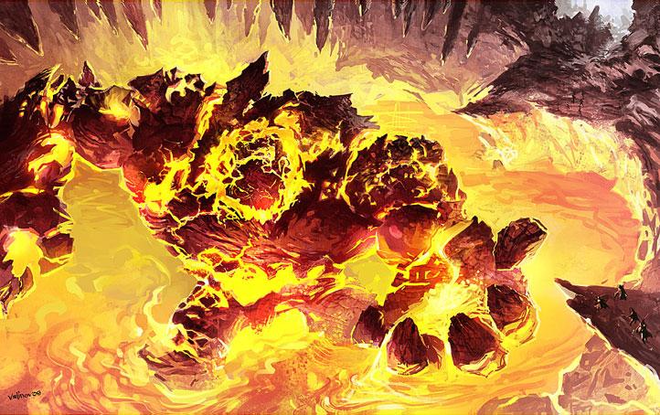 fire_large.jpg