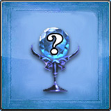 gift_mystery_frost_relic.jpg