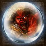 boss_mephi_orb.jpg