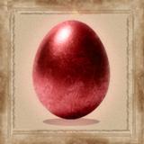 gift_egg_red.jpg