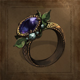 wiki Ring of life