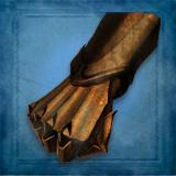 mystery_armor_rust.jpg