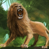 War Lion   HammerWiki   Fandom powered by Wikia
