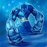 soldier_water_elemental.jpg