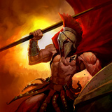 soldier_spartan.jpg
