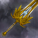 eq_seamonster_gold_sword.jpg