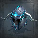 arena2_vanguard_helm.jpg