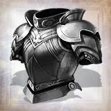 eq_arena_armor.jpg