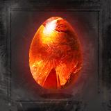 gift_volcanic_1.jpg