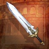 Warriors_Blade.jpg